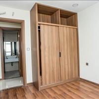Tổng hợp 50 căn chuyển nhượng 1, 2, 3 phòng ngủ giá rẻ hơn chủ đầu tư 400 - 700 triệu