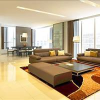Tôi cần bán gấp căn hộ Mipec 229 Tây Sơn 144m2, 3 phòng ngủ, căn góc đẹp, thoáng mát, đủ đồ, 5.2 tỷ