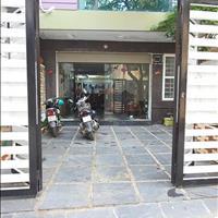Chính chủ cần bán gấp căn nhà riêng diện tích 115m2 x 7 tầng - Kim Giang - Thanh Xuân