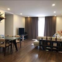 Tôi bán căn hộ 102m Five Star Kim Giang, full toàn bộ nội thất như hình, bán gấp để chuyển nhà mới