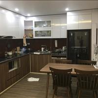 Cho thuê căn hộ Rice City full nội thất 2 phòng ngủ 2 vệ sinh, 70m2, giá 10 triệu/tháng, liên hệ