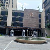 Bán căn 1 phòng ngủ Hado Centrosa 3/2 Quận 10 giá 4.2 tỷ