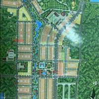 Bán đất nền dự án cạnh bệnh viện Việt Đức cơ sở 2