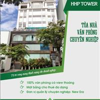 Chính chủ cho thuê cả tòa làm văn phòng tại 31 Trường Sơn, Tân Bình, 18mx17m, Anh Hưng