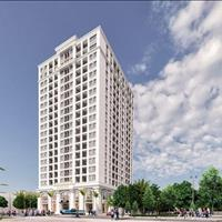 Tìm đâu ra một căn hộ chung cư vị trí đẹp nhất Trung Hoà - Nhân Chính với chỉ từ 2.4 tỷ