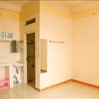 Cho thuê nhà trọ, phòng trọ Quận 3 - Thành phố Hồ Chí Minh giá 2.5 triệu/tháng