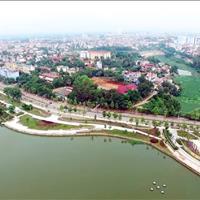 Bán nhà biệt thự, liền kề quận Quận 2 - TP Hồ Chí Minh giá 50.00 Tỷ