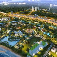Đất nền ven biển thành phố Quảng Ngãi, dự án Mỹ Khê Angkora Park chỉ từ 900 triệu sở hữu ngay