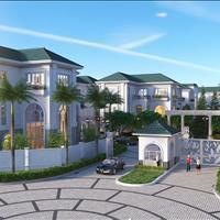 Biệt thự Quận 2 KĐT Phố Đông Village Sol Villas, thông tin trực tiếp từ CĐT, chính sách 2020