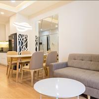 Bán căn hộ 2 phòng ngủ Wilton Tower quận Bình Thạnh - TP Hồ Chí Minh giá 3.8 tỷ diện tích 68m2