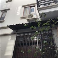 Bán nhà riêng quận Bình Thạnh - TP Hồ Chí Minh giá 8.30 Tỷ