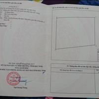 Bán đất thổ cư tại Xã Trừng Xá, Huyện Lương Tài, Tỉnh Bắc Ninh. Giá đầu tư