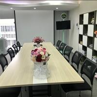 Cho thuê văn phòng quận Đống Đa - Hà Nội giá 8 triệu/tháng
