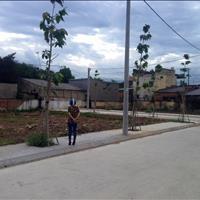 Bán lỗ lại lô đất thổ cư 80m2 tại Tân Uyên (ngay khu công nghiệp Tân Bình)