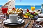 Dự án 6 Miles Coast Resort  - ảnh tổng quan - 8