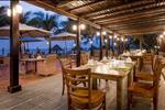 Dự án 6 Miles Coast Resort  - ảnh tổng quan - 6