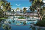 Dự án 6 Miles Coast Resort  - ảnh tổng quan - 12