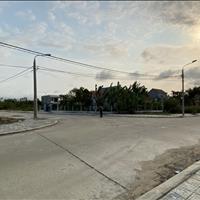 Bán đất nền dự án khu dân cư mới Điện An -  Điện Bàn - Quảng Nam
