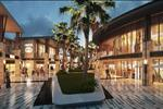 Dự án 6 Miles Coast Resort  - ảnh tổng quan - 5