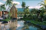 Dự án 6 Miles Coast Resort  - ảnh tổng quan - 10