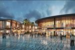 Dự án 6 Miles Coast Resort  - ảnh tổng quan - 4
