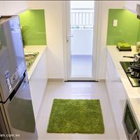 Cần bán căn 2 ngủ gần đại học Công Nghiệp giá 820 triệu đã có nội thất