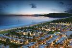 Dự án 6 Miles Coast Resort  - ảnh tổng quan - 2