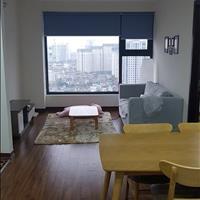 Căn hộ 3 phòng ngủ cho thuê rẻ nhất An Bình City Bắc Từ Liêm mùa dịch giảm giá sâu -11,5 triệu