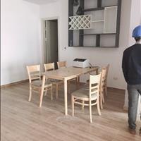 Bán căn hộ cuối cùng Thăng Long City, Đại Mỗ, chiết khấu 190tr, nhận nhà ở ngay giá 17,5 triệu/m2