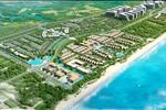 Dự án 6 Miles Coast Resort  - ảnh tổng quan - 1