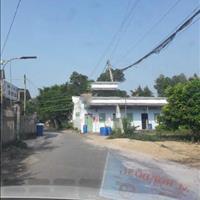 Chính chủ cần bán gấp miếng đất thị xã Trảng Bàng giá 780 triệu
