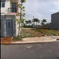 Bán đất Tân Uyên - Bình Dương, giá 325 triệu liên hệ