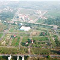 Bán nhà biệt thự, liền kề quận Dương Kinh - Hải Phòng giá thỏa thuận