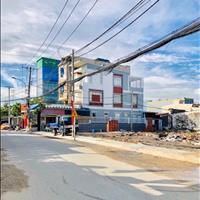 Bán đất quận Thủ Đức - Thành phố Hồ Chí Minh giá 5.1 tỷ