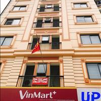 Cho thuê văn phòng quận Cầu Giấy - Hà Nội giá 6.5 triệu/tháng