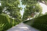Dự án Căn hộ Ascent Garden Homes Quận 7 - ảnh tổng quan - 9