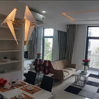 Bán nhanh căn hộ Monarchy 80m2 view biển giá tốt trong tuần liên hệ phòng kinh doanh chủ đầu tư