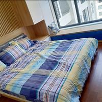 Cho thuê căn hộ A8-1912 đô thị An Bình City - 3 phòng ngủ, full nội thất