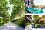 Dự án Căn hộ Ascent Garden Homes Quận 7 - ảnh tổng quan - 14