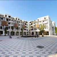 Bán liền kề kinh doanh được tại Nguyễn Xiển, vay 0% lãi suất 3 năm, có nội thất, tháng 9 nhận nhà