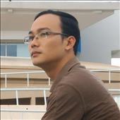 Nguyễn Sơn Tấn Sĩ
