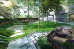 Dự án Căn hộ Ascent Garden Homes Quận 7 - ảnh tổng quan - 10