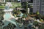 Dự án Căn hộ Ascent Garden Homes Quận 7 - ảnh tổng quan - 11