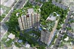 Dự án Căn hộ Ascent Garden Homes Quận 7 - ảnh tổng quan - 2