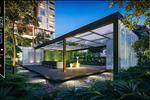 Dự án Căn hộ Ascent Garden Homes Quận 7 - ảnh tổng quan - 6