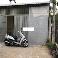 Cho thuê nhà riêng Bình Chánh - Hồ Chí Minh giá 3.5 triệu