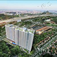 Cập nhật tiến độ thi công căn hộ ngay Suối Tiên The East Gate hoàn thành tầng 19 Block A