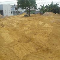 Bán thửa đất đẹp mặt tiền đường Lý Thái Tổ, xã Hiệp Phước, Nhơn Trạch, Đồng Nai