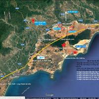 Bán đất Bình Thuận giá 350 triệu/5000m2, sổ riêng từng lô, sinh lời cao trong tương lai