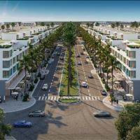 Khu đô thị đảo cao cấp đầu tiên tại Phú Quốc sổ đỏ, sở hữu lâu dài - Meyhomes Capital